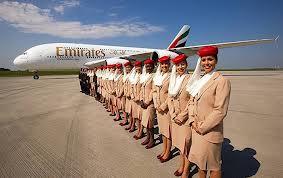 emirates kiev