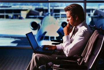 Sektörün içinden, havaalanında milyonlara ulaşın