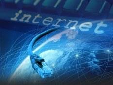 Sayılarla Ukrayna, '21 milyon 400 bin kişi internet kullanıyor'