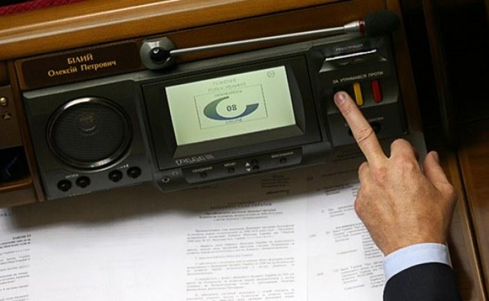 Ukrayna Parlamentosu'ndan kritik karar, yabancı ülke askerleri 'barış için' davet edilebilecek