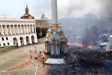 Ukrayna tarihi günler yaşıyor, bir yanda kan ve göz yaşı, diğer yanda umut (3 ayın özeti)