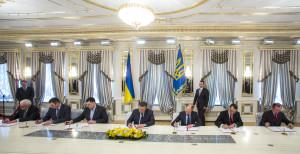 ukrayna olaylar asdgqagv
