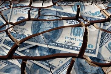 Doları tutma mücadelesi, Merkez Bankası bir haftada 981 milyon dolar sattı