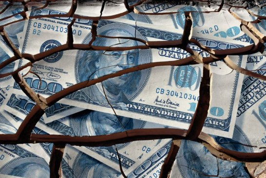 Merkez Bankası'ndan yeni önlemler, ithalat anlaşmaları mercek altına alınıyor