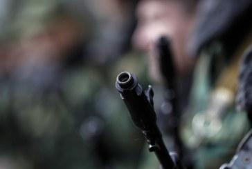 Kırım'ın Rusya tarafından yasa dışı ilhakının 5. senesi Kiev'de anıldı