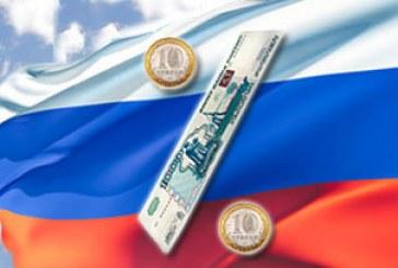 Putin açıkladı, işte AB – Ukrayna Ortaklık Anlaşması'nın Rusya'ya olası faturası