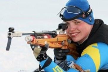 Herşeye rağmen… Ukraynalı sporcular Soçi'den madalyalarla dönüyor