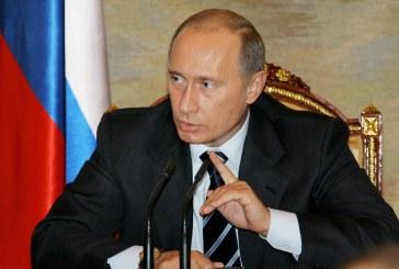 """WSC'nin haberi, """"Putin'in Ukrayna macerasının maliyeti ne kadar?"""""""