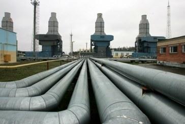 Ukrayna'dan Kuzey Akım-2 hattına tepki; 'önlemlerimizi alıyoruz'