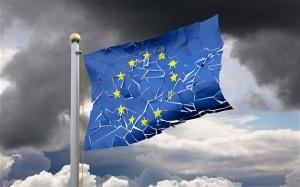 eurozone_2140474b