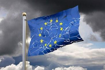 WSJ'nin haberi: Ukrayna tansiyonu Euro Bölgesi'nde tüketici güvenini zayıflattı