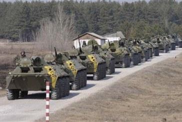 Kırım'ın ilhakının Ukrayna'ya faturası ne kadar? Adalet Bakanı açıkladı…