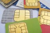 Vergi Dairesi açıkladı; 2017'de GSM operatörleri ne kadar kazandı?