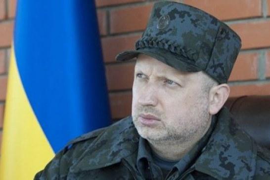 Ukrayna Güvenlik Konseyi Sekreteri'nden Türkiye ziyareti, 'askeri ilişkiler gelişecek'