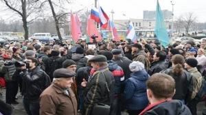 ukrayna gosteriler sfa