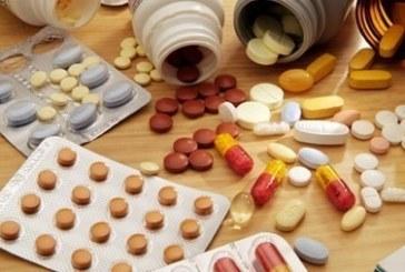 Sağlık Bakanlığı kanserle mücadele için ayrılan kaynağı arttırma kararı aldı