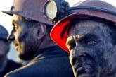 Devlet Başkanı: 'Maden işçileri  maaşlarını alamazlarsa, hükümet üyeleri de almasın'
