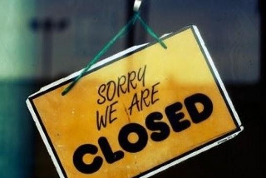 """Kiev'de restoranlar kapanıyor, yeni trend """"eve teslim"""""""