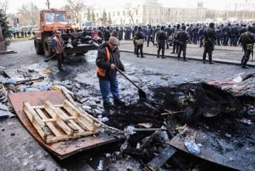 """Parlamento'dan """"bölücülükle mücadele""""de yeni cezalar"""