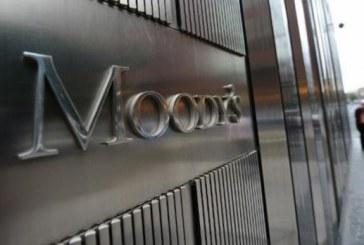 Ekonomiye iyi haber, Moodys Ukrayna'nın reytingini yükseltti, görünüm artık 'pozitif'
