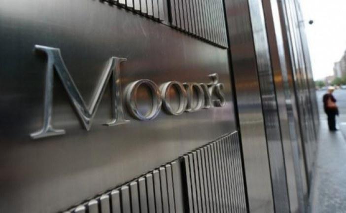 Moodys'den güzel haber; Ukrayna bankaları krizden çıkıyor