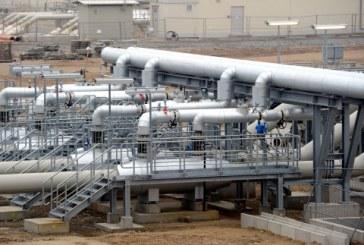 """WSJ'nin analizi, """"Gazprom'un Ukrayna'nın gazını kesmesi AB'yi korkutuyor"""""""