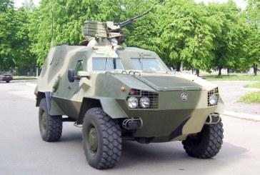 Ukrayna ordusuna taze kan
