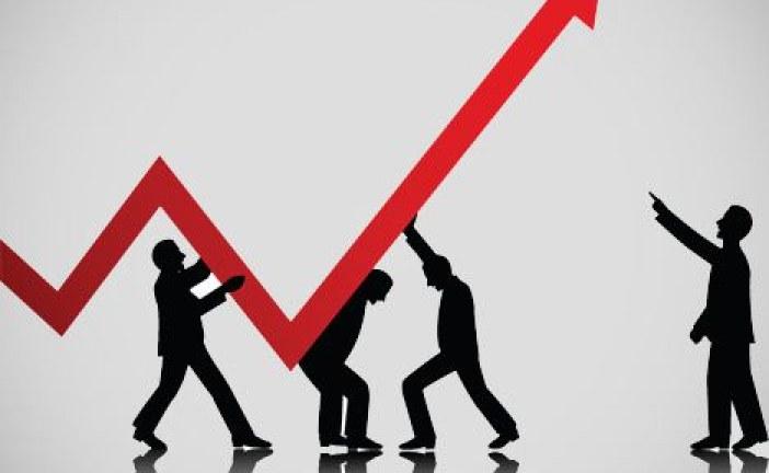 Yatırımcının gözünden, Türk iş dünyası krizden nasıl etkileniyor? Ukrayna'da krizden çıkışın yolu nereden geçiyor?