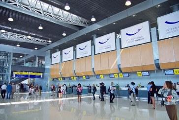 Hava yolu taşımacılığında yüzler gülüyor, yolcu hacmi yüzde 31 arttı