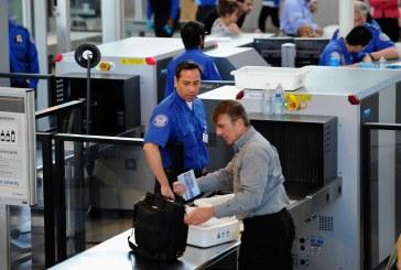 Boryspil Havaalanı'ndan; sahte pasaportlu Türk vatandaşı gözaltına alındı, sahte vizeli geri gönderildi