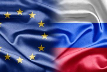 AB'den zoraki tek ses, Rusya'ya yeni yaptırımlar onaylandı, uygulama için beklenecek