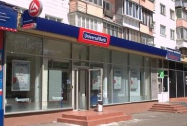 Delta Bank'tan stratejik hamle, Universal Bank el değiştiriyor