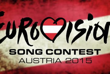 Ukrayna Eurovision'a katılmama kararı aldı