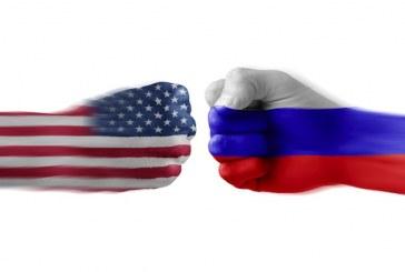 Yaptırım savaşlarında yeni perde, Sberbank, Gazprom, Lukoil ABD'nin yaptırım listesine girdi
