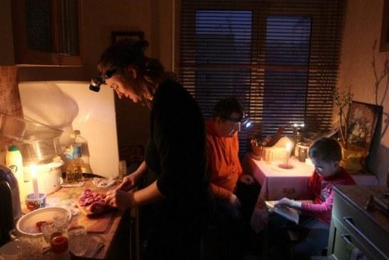 Enerji Bakanlığı uyardı, 90'lardaki elektrik kesintileri yeniden yaşanabilir