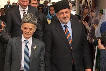Rus mahkemesi Kırımoğlu hakkında tutuklama kararı çıkardı