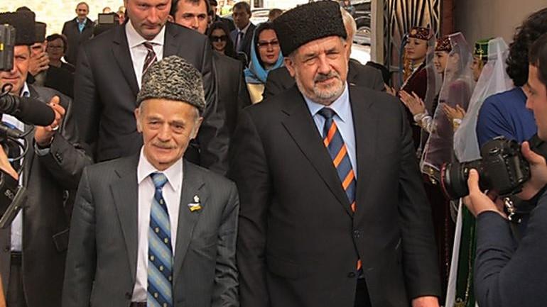 kırımoglucubarov