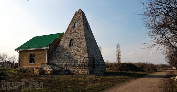 poltava piramitleri 22