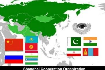 Saflar sıklaşıyor, Pakistan, Hindistan ve İran'a Şanghay İşbirliği Örgütü'ne katılma yolu açılıyor