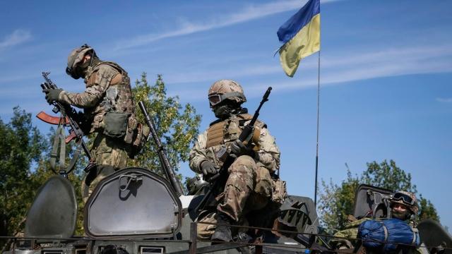 ukrayna krizi ateskes 1