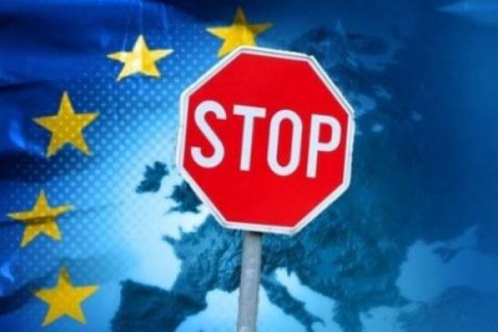 WSJ analizi; Avrupa'nın yaptırımları hangi Rus şirketlerini vuracak?
