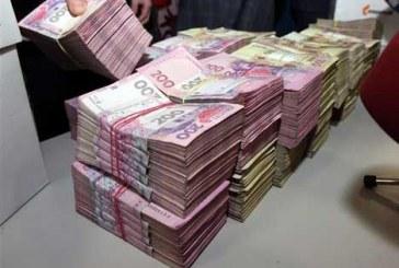 Emniyet sahte paraya karşı uyardı, işte en çok rastlanan sahte küpürler