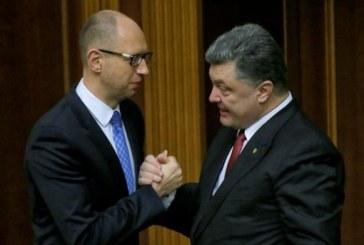 Olasılık hesapları… Ukrayna'da hükümeti kim kuracak? Seçimin gerçek galibi kim?