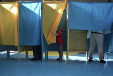 Dışişleri Bakanı açıkladı, seçimlere Rusya'dan gözlemci kabul edilmeyecek