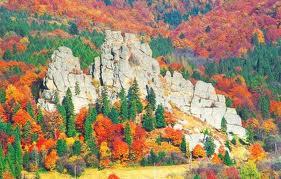 urudskie kayaları2