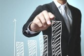 İş dünyası ekonomiden ne bekliyor? Merkez Bankası beklenti anketini açıkladı