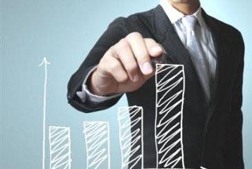 Ukrayna'ya güven artıyor, ACC üyesi şirket yöneticilerinin yüzde 84'ü işlerini büyütmeyi düşünüyor