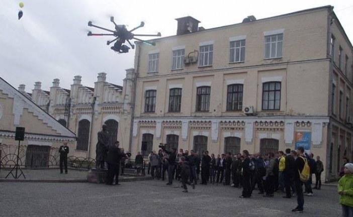 """Özel haber: Sikorsky Programı dünya çapında ün kazandı """"amacımız yeni mucitler yaratmak"""""""