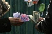 Ekonominin nabzı, Hryvnia dolar karşısında en fazla değer kazanan ikinci para birimi oldu