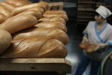 Krizin getirdikleri, Kiev'de ucuz ekmek büfeleri açılıyor